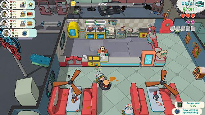 Godlike Burger Demo.jpg