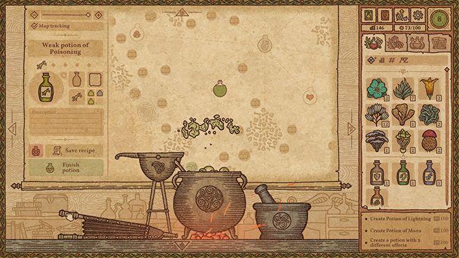 potion craft.jpg